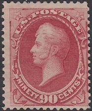 U.S. 166 F+ NG (31220)
