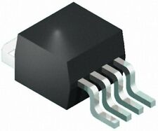 LP3964EMP-2.5/NOPB veloce LDO Regolatore di tensione, 0.8A, 2.5V [P]