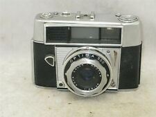 Agfa Optima 500 35mm Camera For Parts or Display