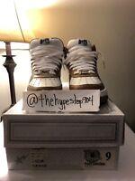 Bape Bapesta Shoes Mid Size 9