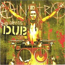 MINISTRY - Rio Grande Dub DIGI-CD