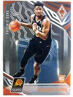 2018 18-19 Panini Chronicles Deandre Ayton Rookie RC #586, Phoenix Suns