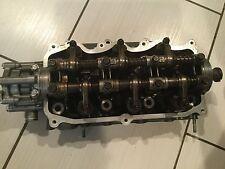 1995 HONDA 50HP CYLINDER HEAD ASS 12200-ZW4-000 12215-ZW4-000