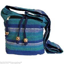 Bolso de mujer pequeños color principal azul