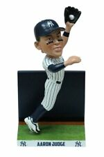 Aaron Judge New York Yankees Special Edition Wall Catch Bobblehead MLB