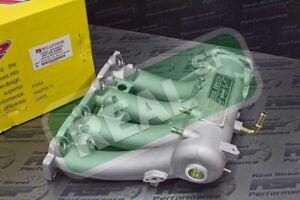 Skunk2 Pro Series Intake Manifold Civic SOHC D15 D16 D16Y7 D16Y8 D16Z6 D15A2
