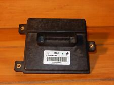 Trailer Brake Control Module ACDelco / GM NEW OEM 20964299