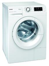Gorenje WA7840 Weiß Waschmaschine bis 7 kg (492695)