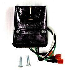 Thieman 31446 Liftgate Switch, 3 wire OEM