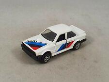 Majorette BMW 325i E30 Nr. 229 1:56