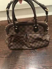 Louis Vuitton Handbag/ Shoulder Bag Trevi PM