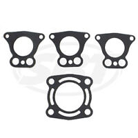 Polaris Exhaust Gasket Kit 900/1050/1200 SL900 Genesis SLX 1996 1997 99 00