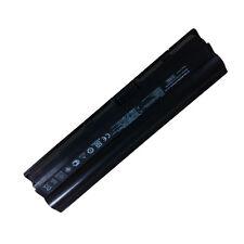 Laptop Battery for Asus P24E-Px023V P24E-Px023X Pro24E
