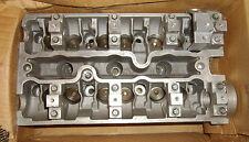 New Saab Cylinder Head 8828782