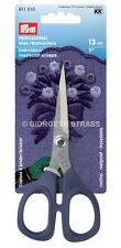 FORBICI forbice SARTA KAI PRYM ORIGINALE 13,5cm made in JAPAN Forbice 611510