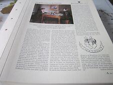 Preußen Archiv 3 zur Reichseinheit 3190 E.T.A. Hoffmann 1776-1822