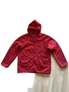 Finkid Tonttu Wool Jacke Gr. 140/150 -Sehr gut erhalten-