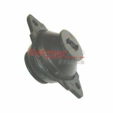 Lagerung Motor hinten - Metzger 8050813