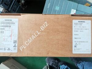 6SL3210-1PE22-7UL0 brand new 2016-2020 Factory sealed box by DHL shipping*WB*
