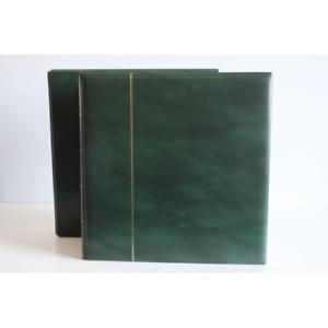 ALBUM YT, POUR COLLECTION DE TIMBRES/BLOCS/CARNETS FR 1998-2002