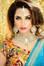 Indian Bollywood Party Sari Blouse, Swirly Multicolor Wedding Choli, Blouse