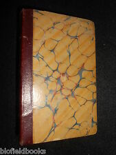 The Young Cadet or Henry Delamere's Voyage to India - c1831 - Mrs Hofland - RARE