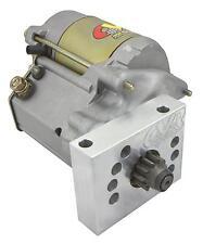 CVR5414 * Chev Holden LS1 LS2 LS3 L98 L76 CVR Pro Torque Starter Motor