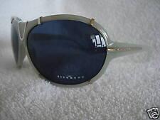 John Richmond Damen Sonnenbrille JR56103 Neu UVP 179€
