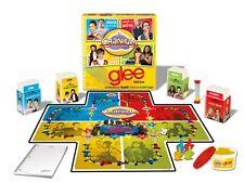 Glee™ Edition  Cranium New 2011