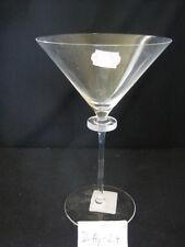 % Cocktail Vetro 185 mm Bulgari eccentrica di Rosenthal più poiché%