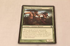 Magic the Gathering Common x4 Pheres-Band Centaurs