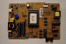 "Alimentatore Power Supply Board 17IPS62 23321189-27647999 per 32"" HITACHI 32HB6J41U TV"