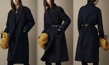 100% Authentic Burberry Coat. New Without. Size 6.
