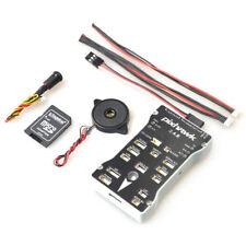 Pixhawk PX4 2.4.8 Flight Controller 32Bit ARM PX4FMU PX4IO Combo für Multicopter