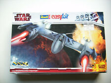 Revell 06668 Star Wars Magnaguard Fighter