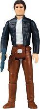 Gentle Giant Studios Star Wars - Han Solo Bespin 1 6 Scale Kenner Figure