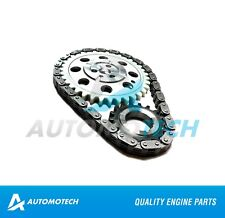 Timing Chain Kit Fits Chevrolet Buick Roadmaster 5.0 5.7L