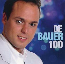 Frans Bauer : De Bauer 100 (5 CD)