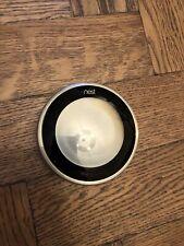 Nest Thermostat 3rd Gen & Heat Link