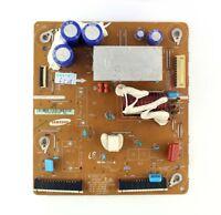 LJ41-09478A LJ92-01796A X-Main Board For Samsung Plasma PN43D430A3DXZA