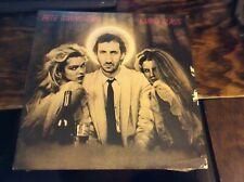 Pete Townshend - Empty Glass - LP Album -  Excellent Condition - SD 32-100
