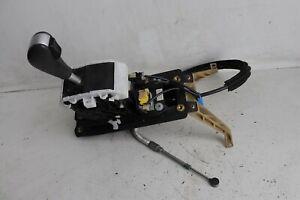 Porsche Cayenne 955 9PA Automatic Transmission Shifter Assembly 7L5713025C J139