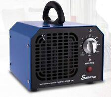 Generatore di ozono purificatore d'aria 6000 mg/h