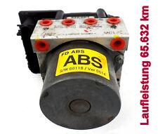 Hyundai i30 (FD) 1.4 ABS Block Hydraulikblock 0265231956 58920-2L300