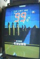 '99 The Last War Sega Kyugo PCB Arcade Videogame Working