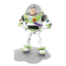 Bandai Toy Story 4 Buzz Lightyear Model Kit Plastic