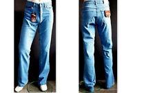 Abbigliamento da uomo blu Linea