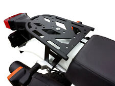 Honda XR650L Enduro Rear Luggage Rack XR 650L XR 650 L  All Years