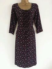 M&Co Viscose Party Dresses for Women