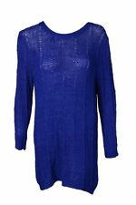 Women's Acrylic Tunic
